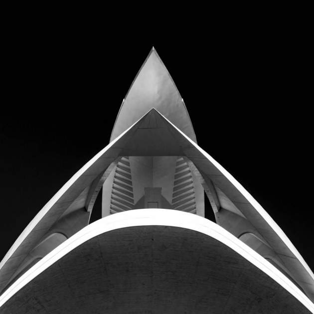 6-arquitectura-i-interiorisme-VLN-9913