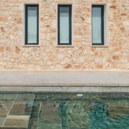 DETALLS-arquitectura-i-interiorisme-_MGL3999