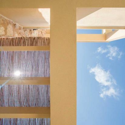DETALLS-arquitectura-i-interiorisme-_MGL5790