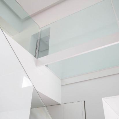 DETALLS-arquitectura-i-interiorisme-_MGL6487