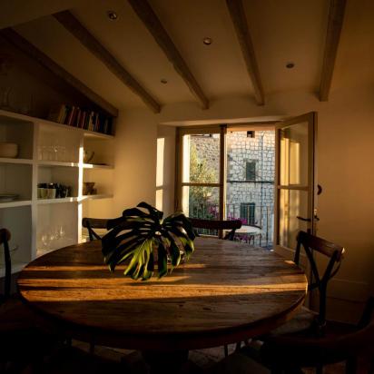DETALLS-arquitectura-i-interiorisme-allaround-6729