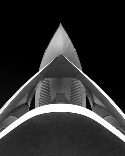 EDIFICIS-arquitectura-i-interiorisme-VLN-9913