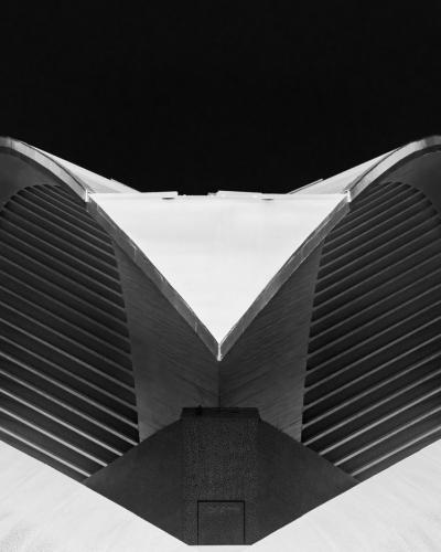 EDIFICIS-arquitectura-i-interiorisme-VLN-9918-Editar
