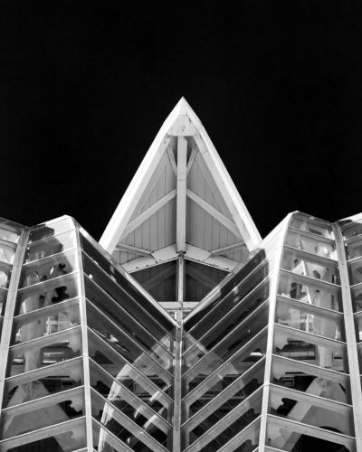 EDIFICIS-arquitectura-i-interiorisme-VLN-9968