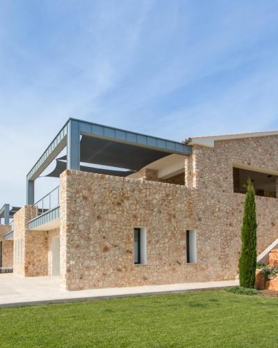EDIFICIS-arquitectura-i-interiorisme-_MGL3943-Editar