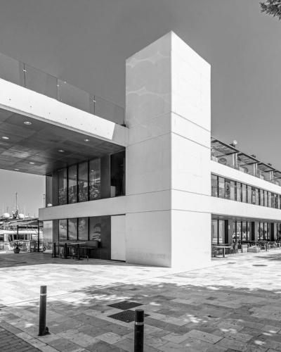 EDIFICIS-arquitectura-i-interiorisme-sf-9105