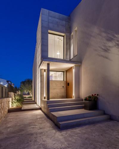 EDIFICIS-arquitectura-i-interiorisme-sin-título-8681-HDR