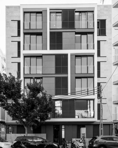 EDIFICIS-arquitectura-i-interiorisme-snt-2019