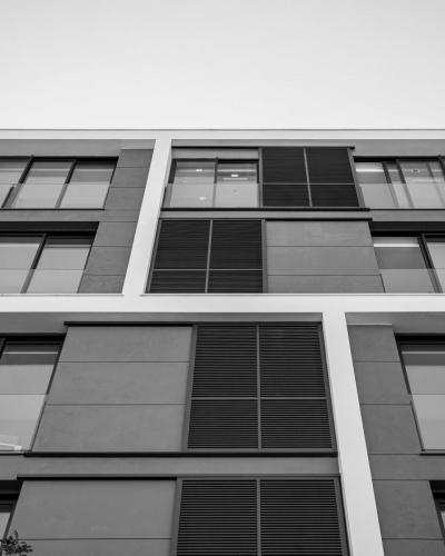 EDIFICIS-arquitectura-i-interiorisme-snt-2021