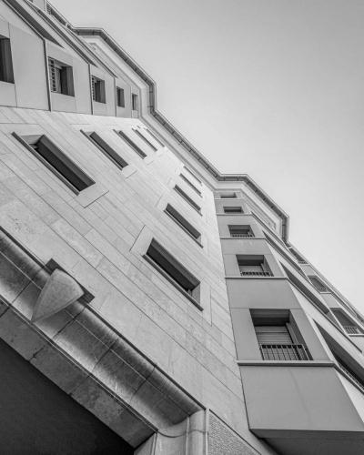 EDIFICIS-arquitectura-i-interiorisme-snt-2041