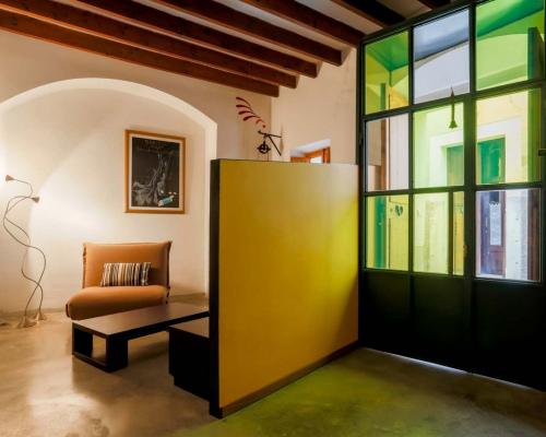 INTERIORS-arquitectura-i-interiorisme-_MGL5631
