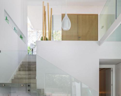 INTERIORS-arquitectura-i-interiorisme-_MGL6489-Editar