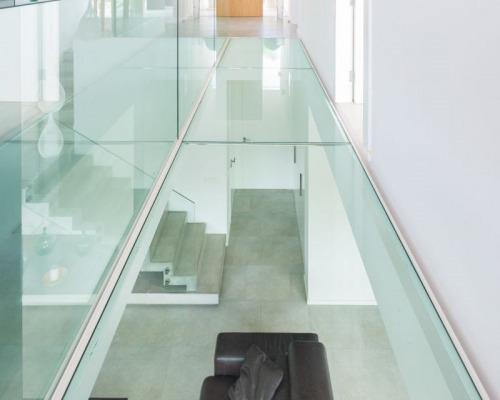 INTERIORS-arquitectura-i-interiorisme-_MGL6545
