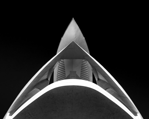LLUMS-arquitectura-i-interiorisme-VLN-9913