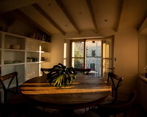 LLUMS-arquitectura-i-interiorisme-allaround-6729