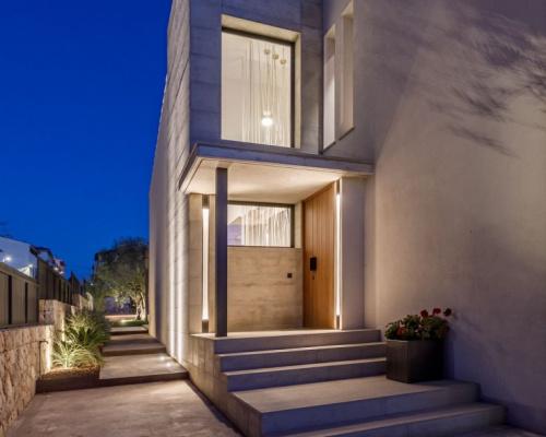 LLUMS-arquitectura-i-interiorisme-sin-título-8681-HDR