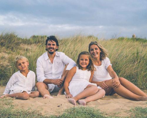 Familia-_MGL6158