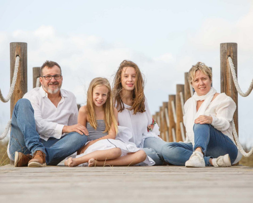 Familia-_MGL6726