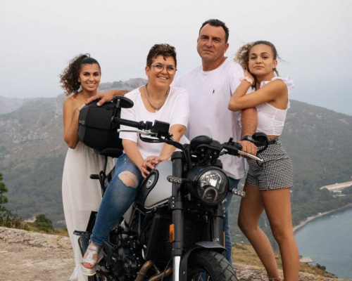 Familia-mita-6082
