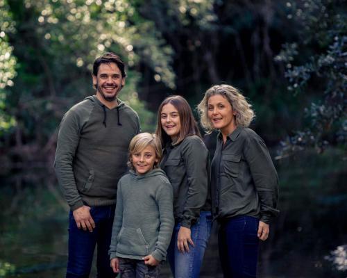 Familia-sin-título-4079
